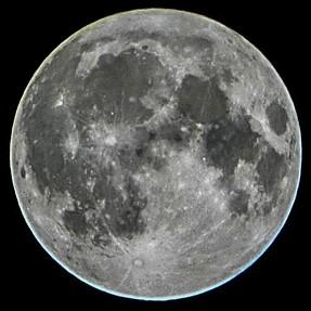 Moonshot Comparison of Supermoon October 16 2016 - ZR700 SRZoom 81X 3MP SX50 FZ1000