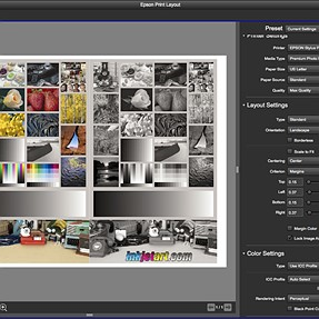 Epson Print Layout 1.3.4 Now Available