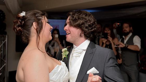 Nikon D500 For Wedding Photography: D500-weddings,portraits&fashion???: Nikon Pro DX SLR (D500