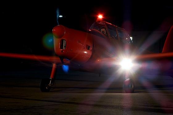 1dc5b62f40b6 TZ60 - Night Shoot at RAF Brize Norton  Panasonic Compact Camera ...
