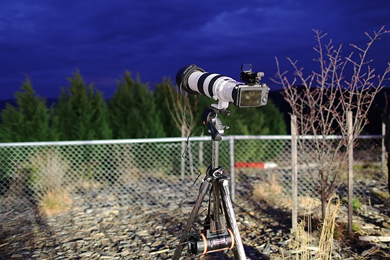 11-22mm - Valley Views (PICS): Canon EOS M Talk Forum: Digital