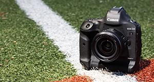 Latest Camera Reviews