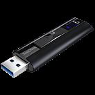 SanDisk announces 256GB microSDXC card and 'world's fastest, highest capacity' USB flash drive
