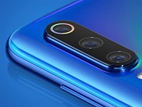 Xiaomi teases Mi 9 product images and camera samples
