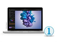 Faster operation and new sharpening tools for Phase One Capture One Pro 10