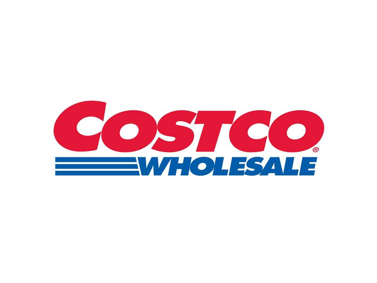 Costco Christmas Cards 2021 Costco Says It Will Close The Photo Departments At Several Stores In April Digital Photography Review