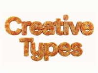 This Adobe quiz reveals what creative type you are