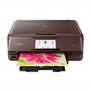 Canon releases its TS compact and faster Pixma printers to US market