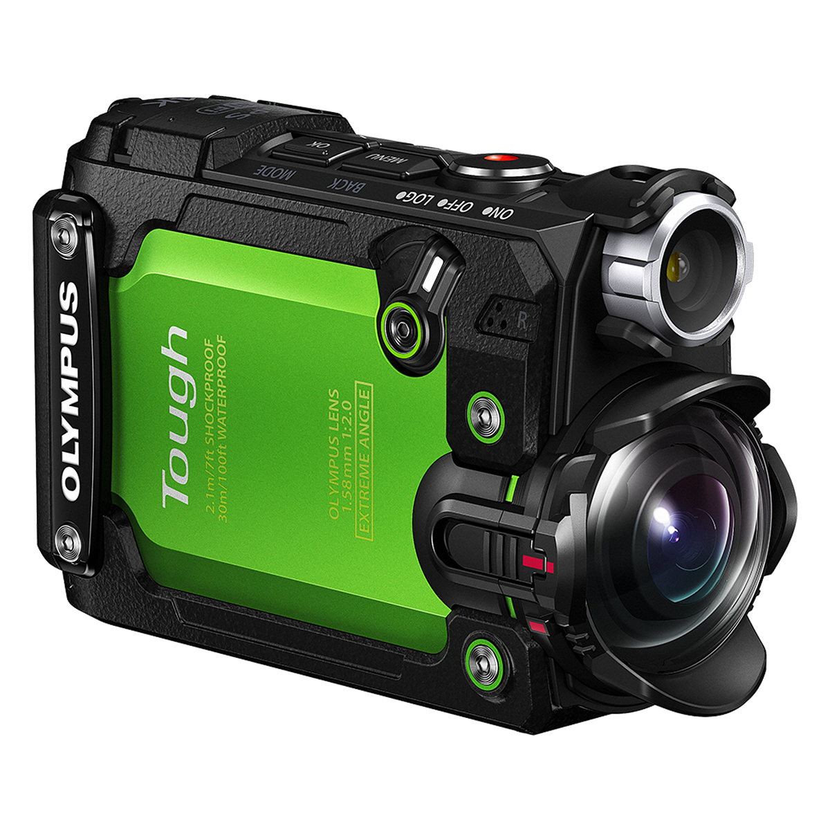 olympus tg tracker keeps up with your outdoor adventures digital rh dpreview com olympus tg 4 user manual olympus digital 800 camera manual