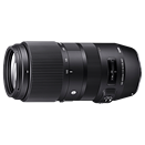 Sigma 100-400mm F5-6.3 DG OS HSM C available for pre-order for $800