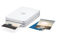 Lifeprint unveils larger, WiFi-enabled version of its AR-equipped mobile printer