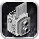 App Review: Pixlr-o-matic for Android