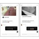 VSCO reveals 'Messages' feature, takes on Instagram's DMs