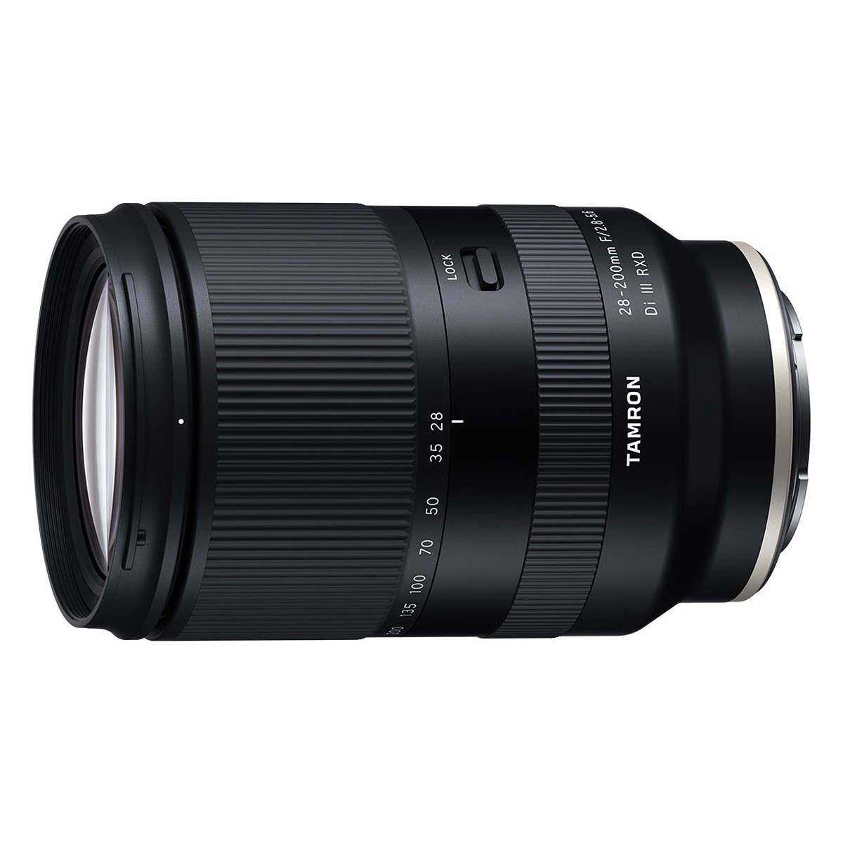 ENLARGING Lens Special ASTIGMATIC 75MM F 3.5 with Cap