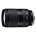 Tamron announces versatile 28-200mm F2.8-5.6 zoom lens for E-mount