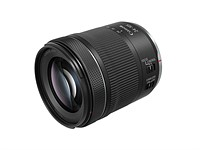Canon unveils $400 RF 24-105mm F4-7.1 IS STM