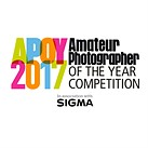 £10,000 of Sigma lenses up for grabs in Amateur Photographer of the Year competition