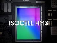 视频:三星展示了108MP Isocell HM3图像传感器后面的技术