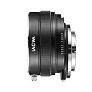 The Laowa Magic Shift Converter brings easy lens-shifting to the Sony E-Mount
