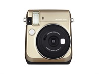 Instax goes luxury with Michael Kors collaboration