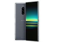 Sony releases promotional videos to highlight Xperia 1 pro-oriented video features