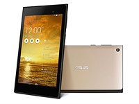 Asus launches new MeMO Pad 7 with full-HD IPS screen