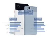 Google Pixel 2 trumps iPhone as 'best smartphone camera' with highest DxOMark score ever