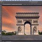 Adobe's teases a new Sensei-powered Sky Replacement tool coming soon to Photoshop
