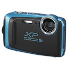 Fujifilm introduces budget-friendly and rugged FinePix XP130