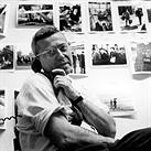 RIP: Legendary photo editor John G. Morris dies at 100