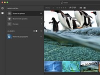 Adobe accidentally leaks 'Project Nimbus': A cloud-based Lightroom-powered photo editor