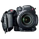 Canon premieres Cinema EOS C200 and C200B 4K Dual Pixel cameras with Cinema Raw Lite