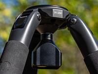 In-depth tripod review: Sirui SR-3204