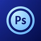 Adobe Photoshop Touch app updated for smaller tablets