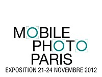 Largest exhibition of mobile photography in Paris opens Nov. 21