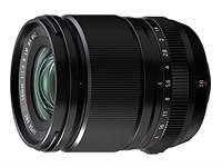 Fujifilm announces XF 23mm and 33mm F1.4 R LM WR prime lenses