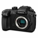Panasonic's flagship Lumix DC-GH5 officially launched, hits store shelves in March
