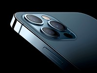 It's great, but the Max should be even better: iPhone 12 Pro camera review round-up