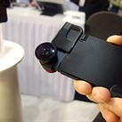 Olloclip boosts lens use with protective iPhone 5 case