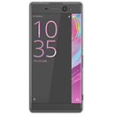 Sony Xperia XA Ultra comes with 16MP OIS front cam