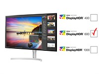 VESA establishes world's first open standard for HDR displays