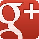 App updates for Google+, Facebook and more