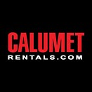 Calumet brings equipment rental service online