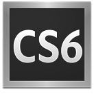 Adobe announces final Camera Raw update for CS6 owners