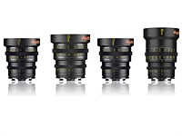 Lensrentals: Cheap Veydra Mini Prime lenses are 'optically excellent'
