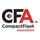 CFexpress cards with 8GB/s data rate on the way according to the CompactFlash Association