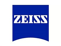 Lenses and photo trips offered for top prize in Zeiss Photography Awards