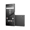 Sony Xperia Z5 and Z5 Compact come with 23MP sensor and fast AF
