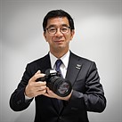 Panasonic interview - 'We are targeting the very highest level of durability in the industry'