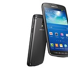 Samsung Galaxy S4 Active set to make a splash